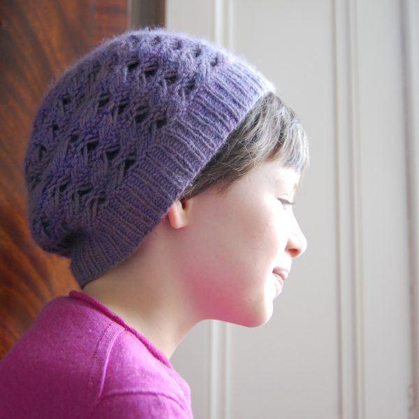 lacy_hat