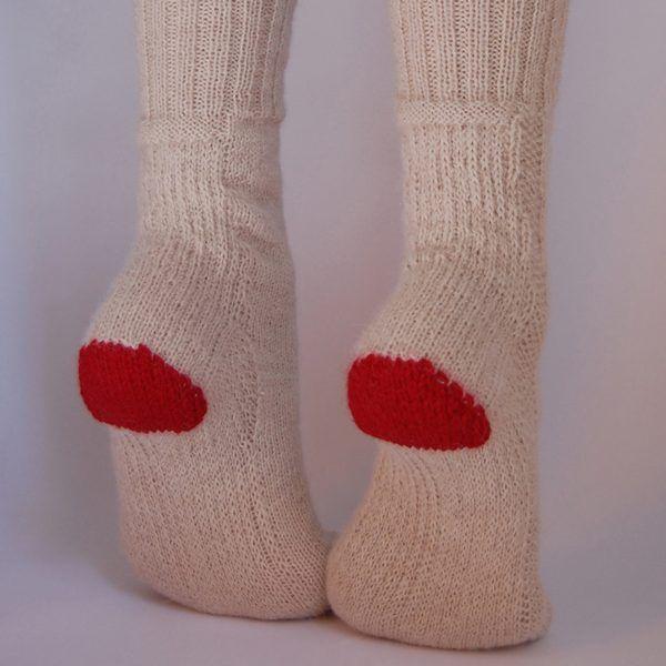 writers_socks