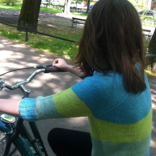 CyclingSweater4